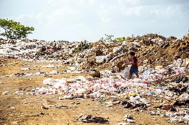Landfills 01