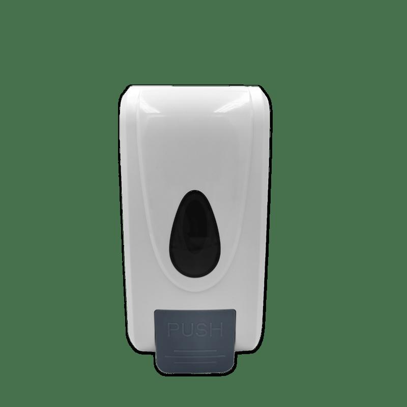 manual soap dispenser in india